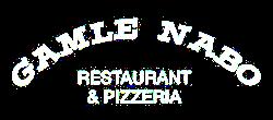 Gamle Nabo Restaurant & Pizzeria